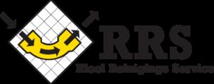 Twins Major Sponsor RRS
